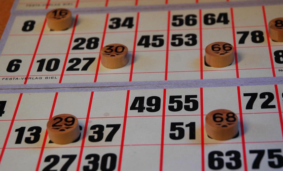 Lotto Preise 2020